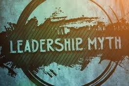 Leadership Myths 20120909-184519