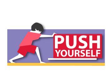 push_yourself_by_rp31-d3kfhtq