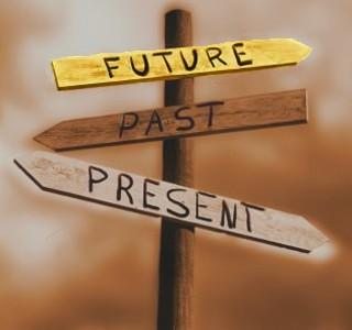 Why-your-past-success-is-hurting-your-future-success