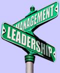 leadership-versus-management