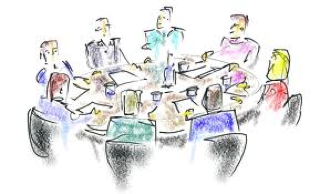 How to Avoid Unproductive Meetings