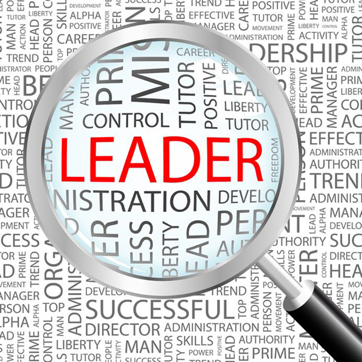what leadership means to me Vitae's next 'leadership in action', is an intensive three-day residential retreat led by an outstanding team of professional coaches in which you will experience leadership through case studies in small groups in a supportive and reflective environment.