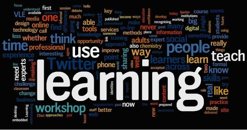 Learning.JPG