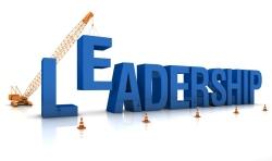 Building_Leaders.JPG