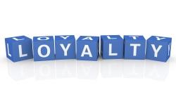 Loyal.JPG