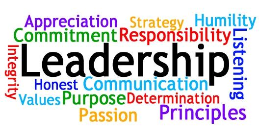 Leadership_2.JPG