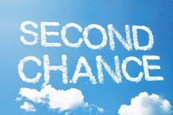 Second_Chance.JPG