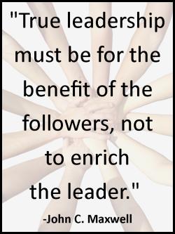 Servant_Leader.PNG