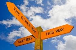 This_Way.jpg