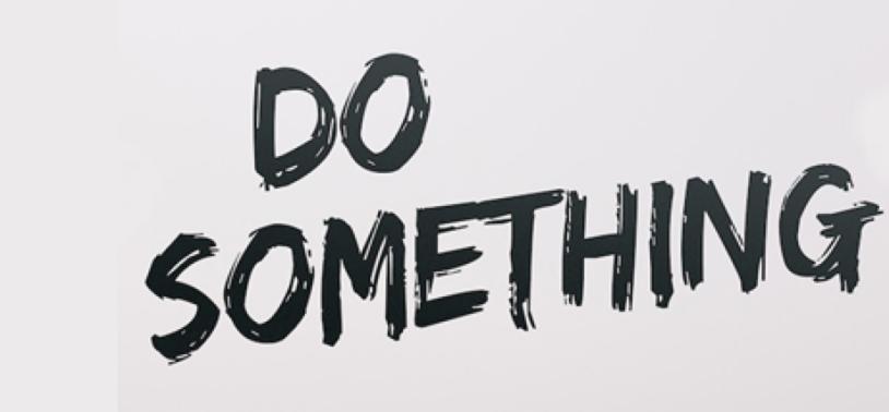 Do_Something.png