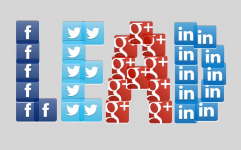 Social_2.png
