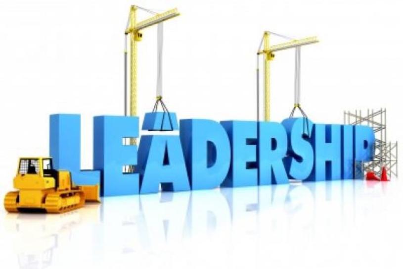 Grow_Leaders.jpg