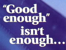 Good_Enough.jpg