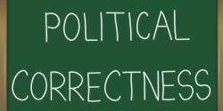 Political_Correctness.jpg