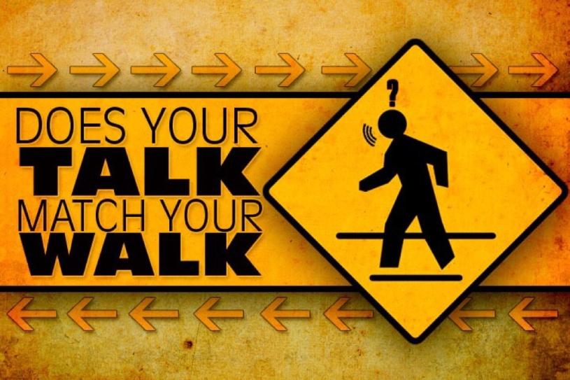 Walk_the_Talk.jpg