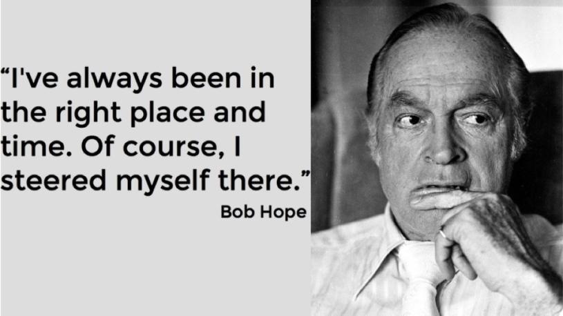 Bob_Hope.jpg