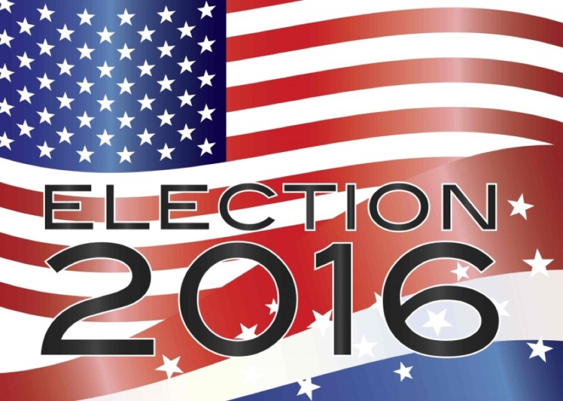 2016_Election.jpg