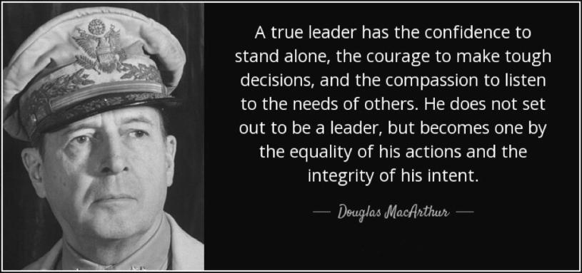 Principled_Leadership.jpg
