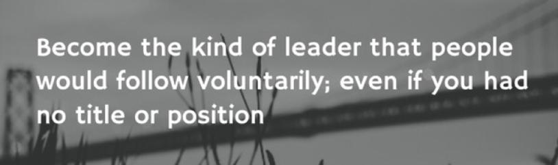 Shadow_Leadership.png