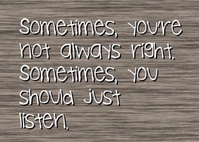 Sometimes_Wrong.jpg