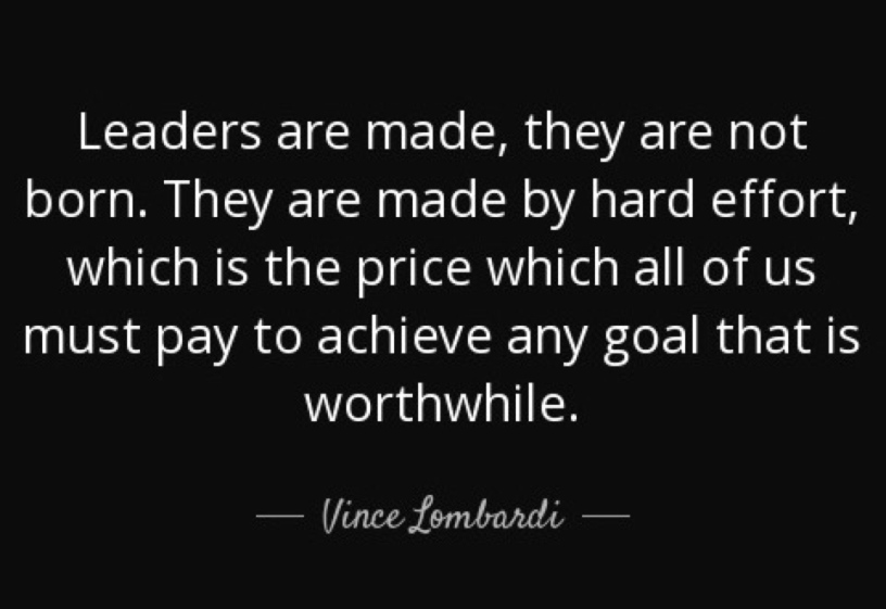 Leaders_Are_Made.jpg