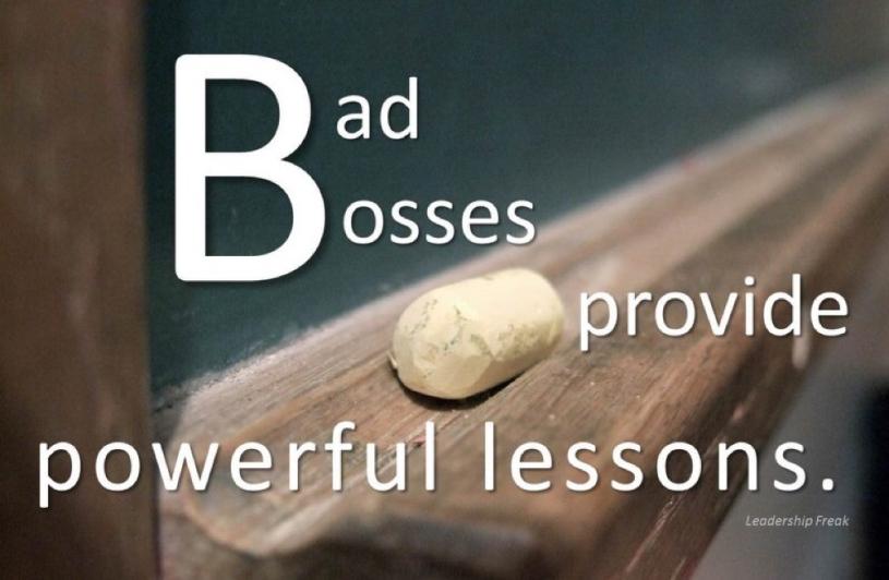 Bosses.jpg