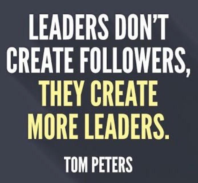 Create_Leaders.jpg