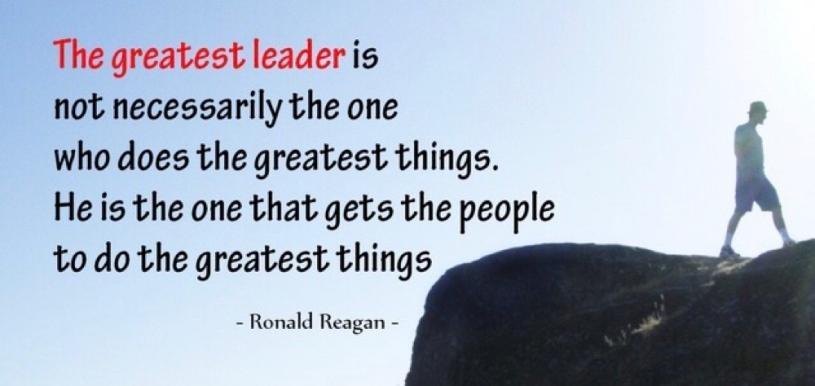 Leadership_Tricks.jpg