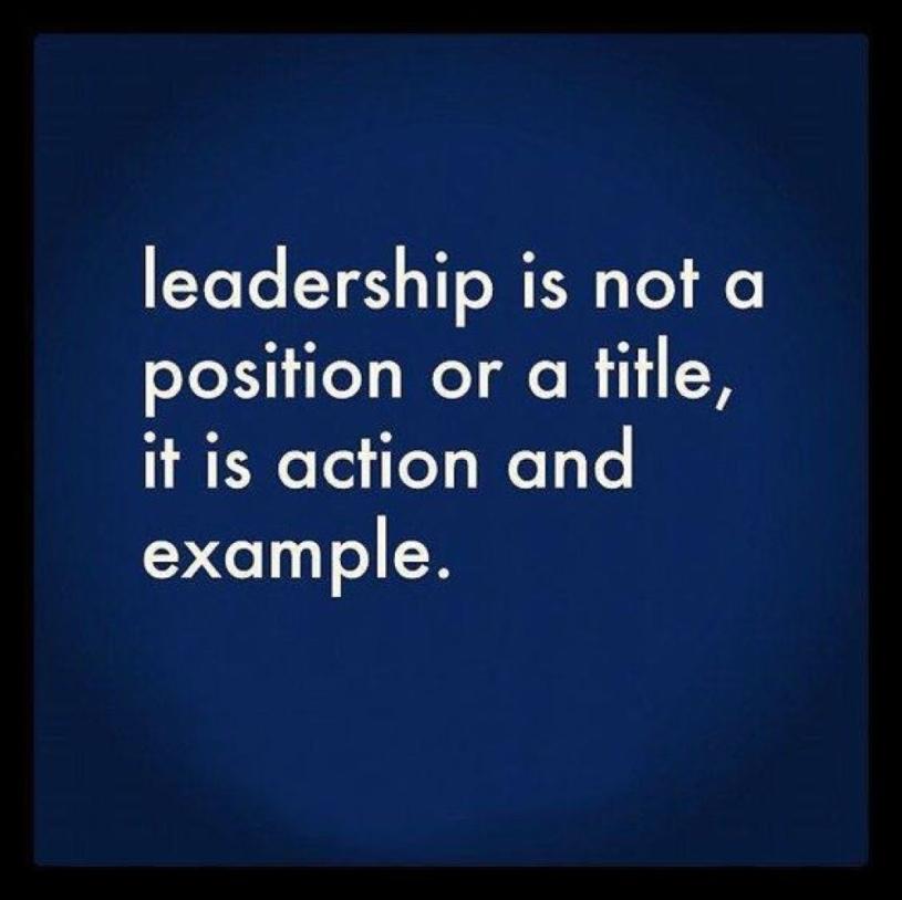 Leadership_Doing.jpg