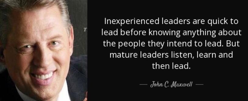 Listen_to_Lead.jpg
